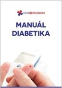 Manuál diabetika