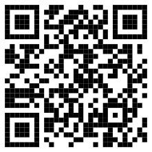 Naskenovat QR kód
