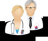 Stipendijní program pro budoucí lékaře